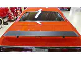 Picture of '70 Dodge Challenger - $54,995.00 Offered by Cruisin Classics - M9BD
