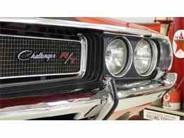 Picture of Classic '70 Dodge Challenger - $54,995.00 - M9BD