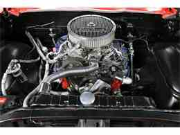 Picture of '61 Bel Air - M9BF