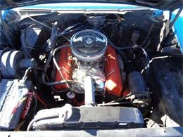 Picture of '57 210 - M9BR