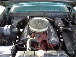 Picture of '55 Monterey - M9BS