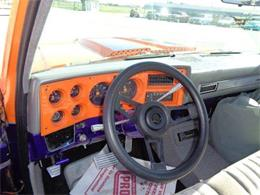 Picture of '82 C/K 1500 - M9BV