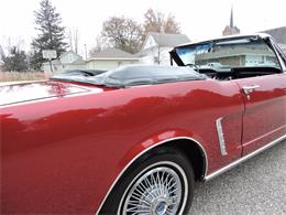 Picture of '65 Mustang - M9C0