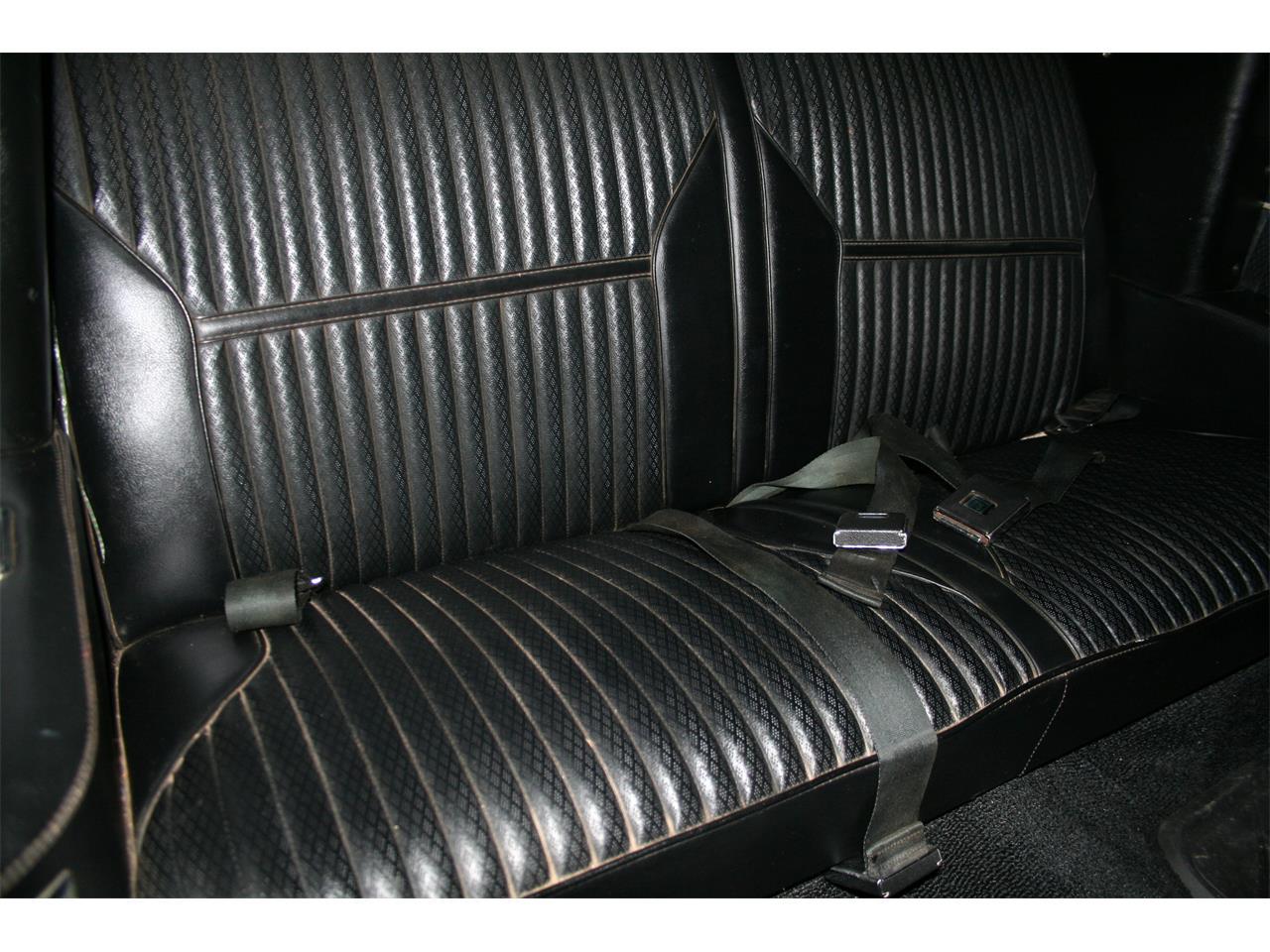 Large Picture of '69 Cutlass Supreme - M3ET