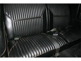 Picture of '69 Cutlass Supreme - M3ET