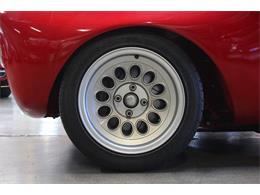 Picture of '68 1750 GTV - M9C4