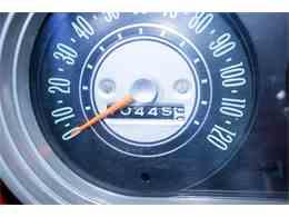 Picture of Classic '63 Chevrolet Nova located in Florida - $41,997.00 - M9C9