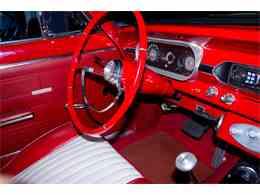 Picture of Classic '63 Nova - $41,997.00 - M9C9