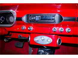 Picture of 1963 Nova located in Florida - $41,997.00 Offered by Skyway Classics - M9C9