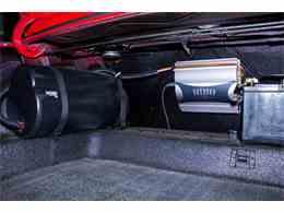 Picture of '63 Nova located in Florida - $41,997.00 - M9C9