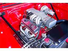 Picture of Classic 1963 Nova - $41,997.00 Offered by Skyway Classics - M9C9