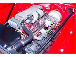 Picture of Classic 1963 Nova - $41,997.00 - M9C9