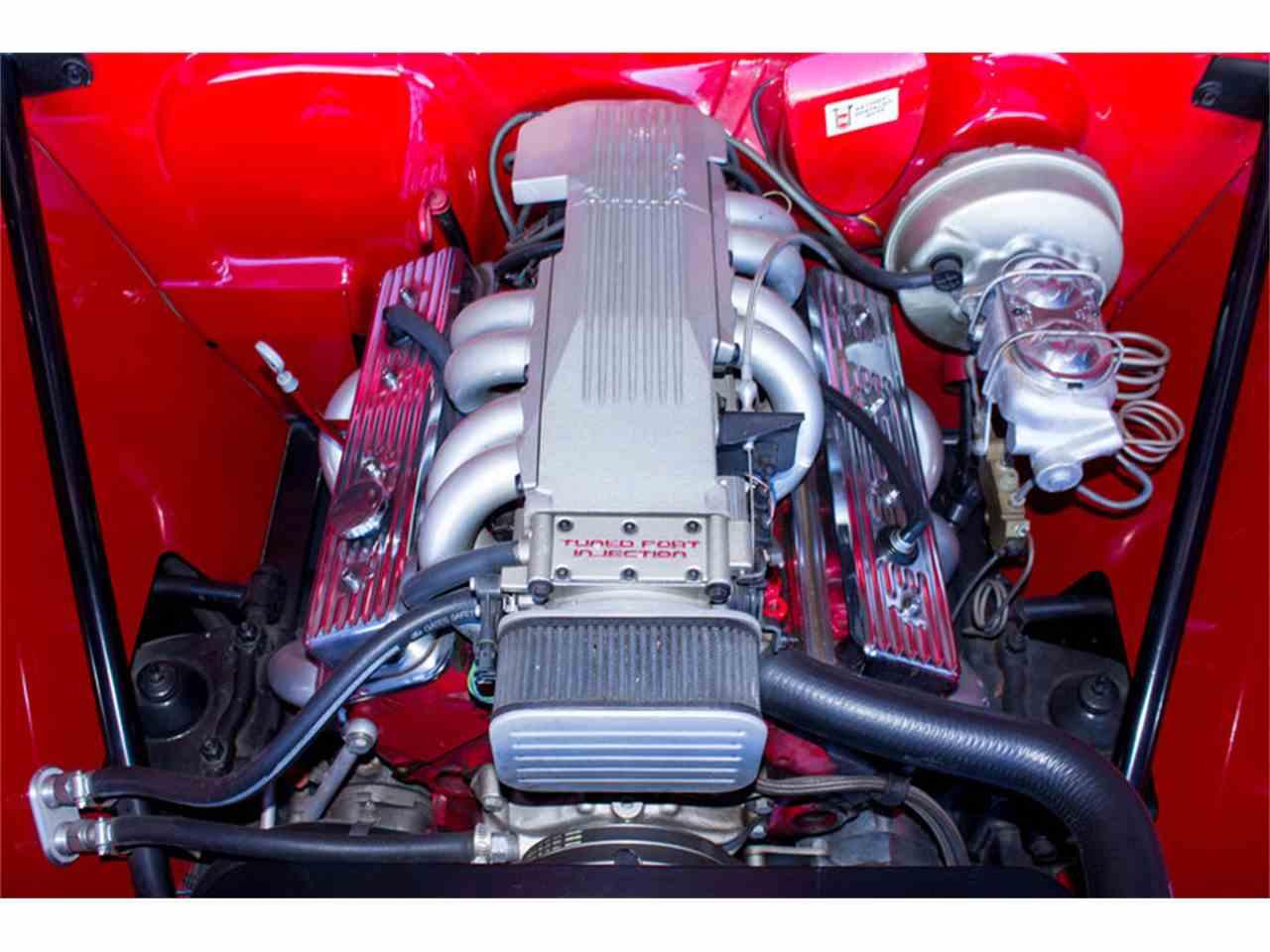 Large Picture of 1963 Chevrolet Nova - $41,997.00 - M9C9