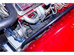 Picture of Classic 1963 Chevrolet Nova located in Palmetto Florida - $41,997.00 Offered by Skyway Classics - M9C9