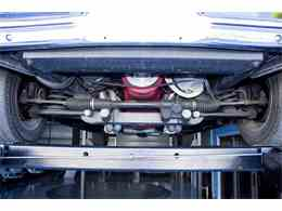 Picture of Classic 1963 Chevrolet Nova Offered by Skyway Classics - M9C9
