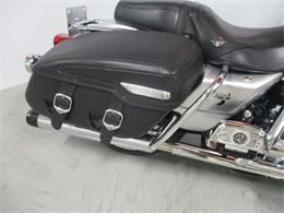 Picture of '03 FLHRC - Road King® Classic - M9CA