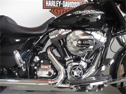 Picture of '16 FLHX - Street Glide® - M9CC