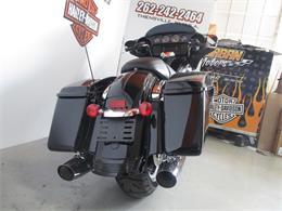 Picture of 2016 Harley-Davidson® FLHX - Street Glide® located in Thiensville Wisconsin Offered by Suburban Motors, Inc. - M9CC