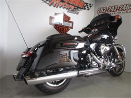 Picture of 2016 Harley-Davidson® FLHX - Street Glide® located in Wisconsin - $18,943.00 Offered by Suburban Motors, Inc. - M9CC