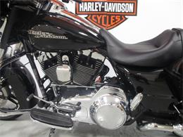 Picture of '16 FLHX - Street Glide® located in Thiensville Wisconsin - M9CC