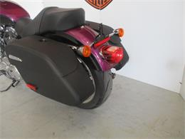 Picture of '16 XL1200T - Sportster® SuperLow® 1200T - M9CY