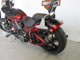 Picture of '17 FXSE - CVO™ Pro Street Breakout® - M9DG