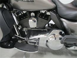 Picture of '16 FLHTCU - Electra Glide® Ultra Classic® - M9DO
