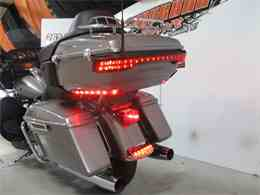 Picture of '16 FLHTCU - Electra Glide® Ultra Classic® - M9DO
