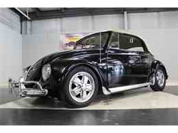Picture of '69 Beetle - M3EZ