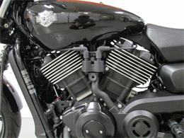 Picture of '16 XG750 - Street® 750 - M9E3