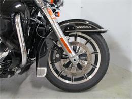 Picture of '16 FLHTCU - Electra Glide® Ultra Classic® - M9ED