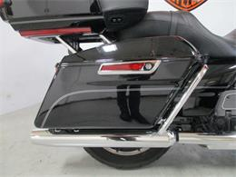 Picture of '16 Harley-Davidson® FLHTCU - Electra Glide® Ultra Classic® located in Thiensville Wisconsin Offered by Suburban Motors, Inc. - M9ET