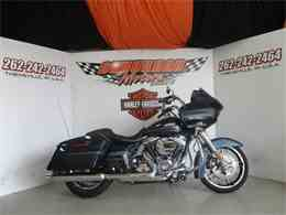 Picture of '16 Harley-Davidson® FLTRXS - Road Glide® Special located in Thiensville Wisconsin - M9FJ