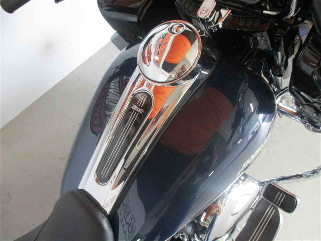 Large Picture of 2016 Harley-Davidson® FLTRXS - Road Glide® Special located in Wisconsin Offered by Suburban Motors, Inc. - M9FJ