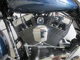 Picture of '16 FLTRXS - Road Glide® Special located in Thiensville Wisconsin - $19,212.00 - M9FJ