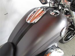 Picture of '16 FXSB - Softail® Breakout® - M9FW