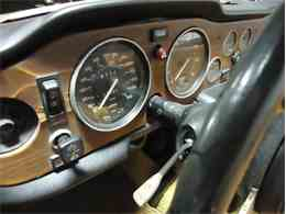 Picture of '74 TR6 - M9G0