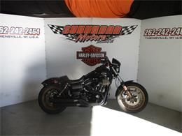Picture of '16 FXDLS - Low Rider® S - M9GT