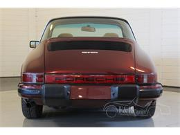Picture of '75 911S - M9HN