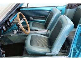 Picture of Classic 1968 Mustang located in Waalwijk Noord Brabant - M9HP