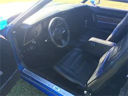 Picture of Classic '73 Ford Mustang Mach 1 located in Phenix City Alabama - $17,000.00 - M9HX