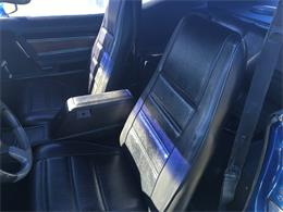 Picture of Classic 1973 Mustang Mach 1 - $17,000.00 - M9HX
