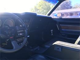 Picture of 1973 Mustang Mach 1 located in Phenix City Alabama - $17,000.00 Offered by a Private Seller - M9HX