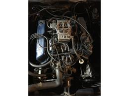 Picture of 1973 Ford Mustang Mach 1 - $17,000.00 Offered by a Private Seller - M9HX