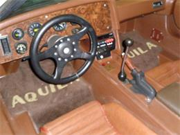 Picture of '63 Aquila Gullwing - M9IH