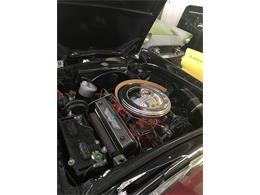 Picture of Classic 1957 Thunderbird located in Racine Ohio Offered by Hill's Classic Cars - M9II