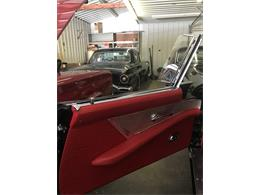 Picture of Classic 1957 Thunderbird Offered by Hill's Classic Cars - M9II