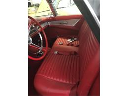 Picture of 1957 Thunderbird Offered by Hill's Classic Cars - M9II