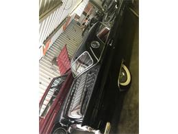 Picture of 1957 Ford Thunderbird - $41,500.00 Offered by Hill's Classic Cars - M9II