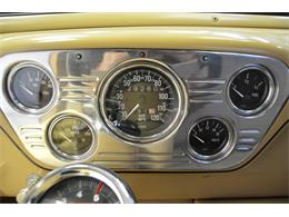 Picture of '55 F100 - M9IJ